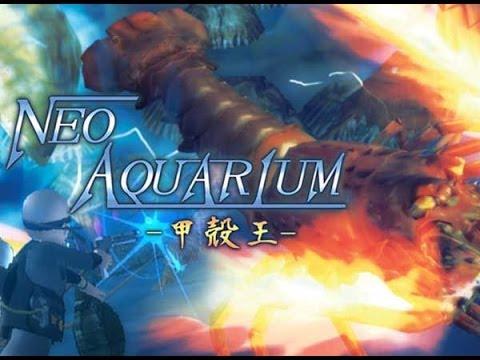 NeoAquarium.mp4 thumbnail
