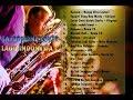 Saxophone Cover 20 Lagu Indonesia Musik Santai