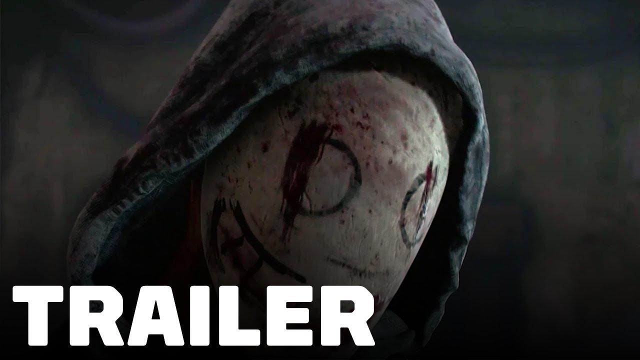 The Game Awards 2018 Özel: Dead by Daylight'a Yeni DLC Geliyor resimi