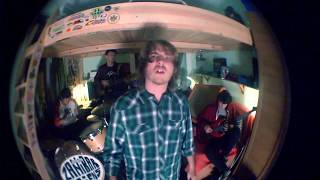 Zanibar Aliens - Losing My Mind (Videoclip)