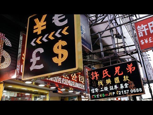 Boa notícia vindo da China anima siderúrgicas na Bolsa