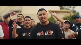 TH4 W3ST  - Problemz  (Official Music Video)