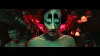 трейлер фантастического экшна ПЛАНЕТА ЗВЕРЕЙ с Майклом Дугласом, в кино со 2 августа