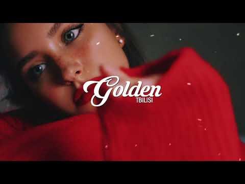 SOULGE & ONERAH - Берегу (Премьера 2020)