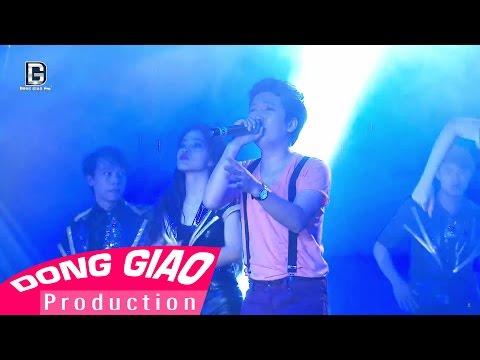 Liên khúc Đời Tôi Cô Đơn Remix - Trường Giang