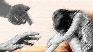 Tertangkap Basah Sang Istri saat Ayah Cabuli Anaknya yang Masih SMP, Ternyata Dilakukan sejak SD
