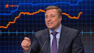Катеринчук: Перестаньте давать деньги этим коррупционерам