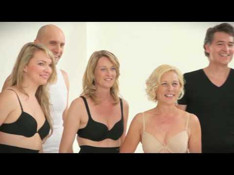 comazo black - Die Lieblingswäsche für Stilsichere