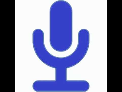 Interpersonal Intelligence - Male Audio Definition