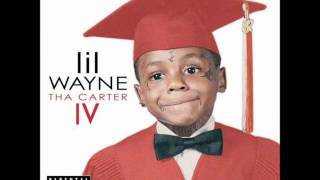 Lil wayne nightmares of the bottom mp3 download and lyrics.