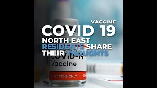 Covid 19 Vaccine: Pro or Anti Vaccine?