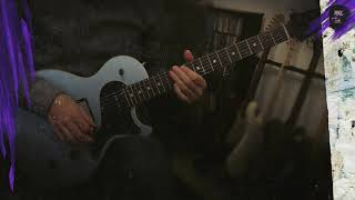 KORN   CAN YOU HEAR ME  Cover & Guitar Lesson, Instrumental