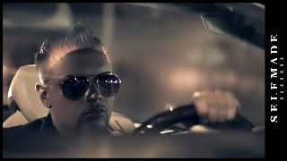 Kollegah   Mondfinsternis (Official HD Video)