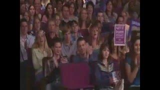 Brooke Davis - Slide