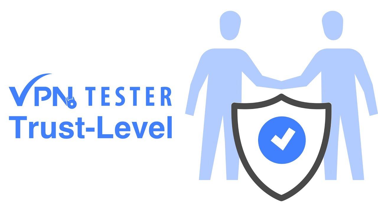 VPN Dienste im Test & Vergleich der VPN Anbieter - VPNTESTER.org 2