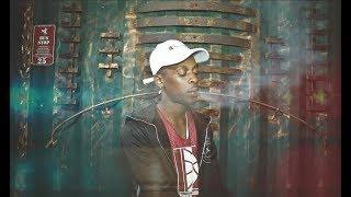 Jair Mc - Odja (Official Video)