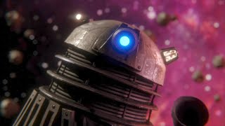 Time Lord Victorious trailer