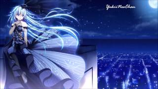 Nightcore The Other Side (Jason Derulo)