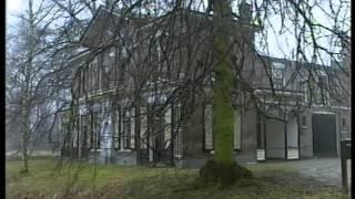 preview picture of video 'De Birnies: Een Indische familie uit Deventer (Joop de Jong en Liane van der Linden)'