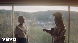 JP Cooper, Astrid S   Sing It With Me (Stripped Back)