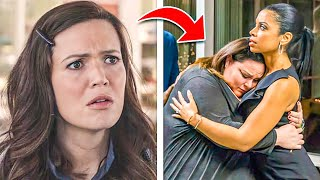 This Is Us Season 6 Will Change EVERYTHING.. Here's How!