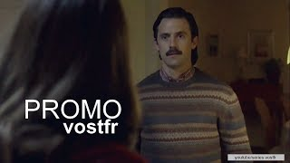 Promo 2x04 (VOSTFR)