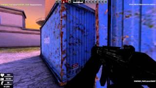 Juegos De Disparos Para Pc Online Sin Descargar Nada Free Video
