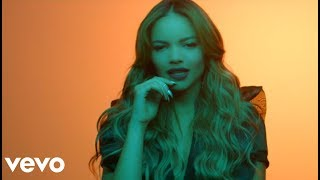 Leslie Grace, Noriel   Duro Y Suave (Official Video)