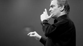 Chostakovitch, Symphonie n°15, Valery Gergiev