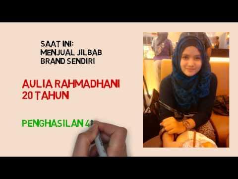 mp4 Entrepreneur Wanita Sukses Di Indonesia, download Entrepreneur Wanita Sukses Di Indonesia video klip Entrepreneur Wanita Sukses Di Indonesia