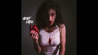 XXXTENTACION - HEARTEATER (Teaser)