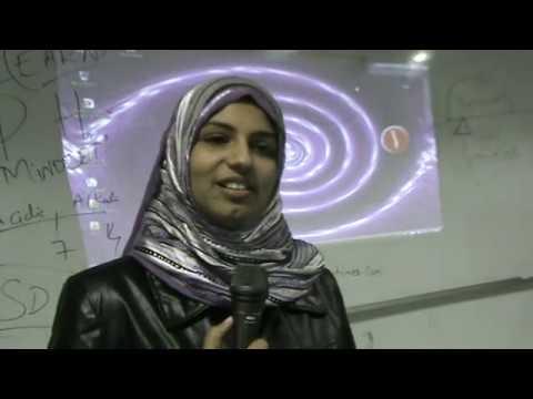 DXN Testimonialby Mrs. Ashwal