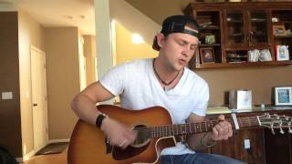 Chase Rice-How She Rolls