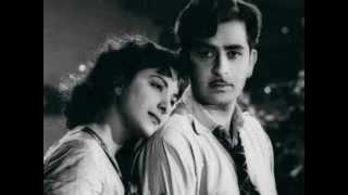 Aaja Sanam [Full Song] (HD) With Lyrics - Chori   - YouTube