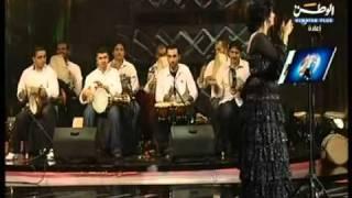 هلا فبراير 2011 - نوال الكويتية - معقوله تنساني تحميل MP3