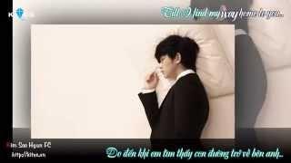[Fanmade MV] [Vietsub] Journey - Angela Zhang