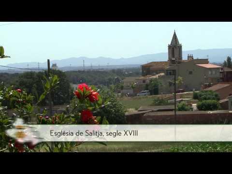 Vídeo promocional de Vilobi d'Onyar