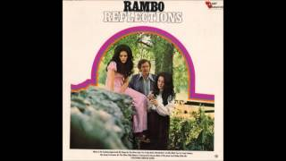 The Rambos - The Grass Is Greener On The Other Side