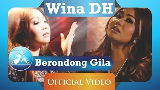 Download lagu Wina Dh Berondong Gila Mp3