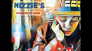 "Nizzie ""My Nizzie's"" Official Music Video (Clean)"