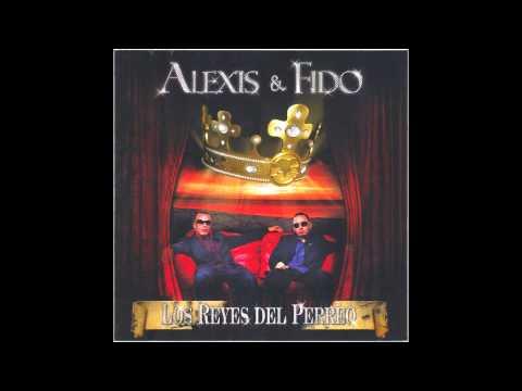 Alexis & Fido - Dulce (feat. Arcangel & De La Ghetto)