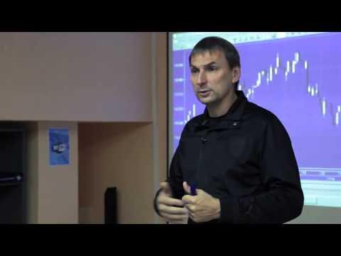 Уровни фибоначчи анализ графика бинарных опционов