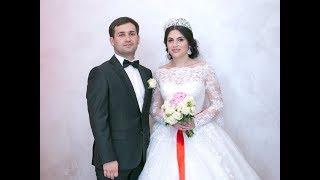 Турецкая свадьба/Ислам Фируза/Тизер 2017