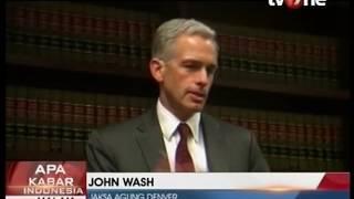 Upaya Dalam Menghilangkan Sentimen Anti Islam Di Amerika – TV One 06/05/16