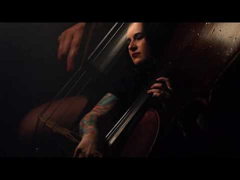 Tool - Ænema Cello & Violin Cover by Sage Etters