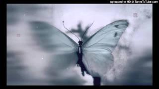琅琊榜 片头曲 主题音乐3(激烈版) Nirvana in Fire OST Opening Theme