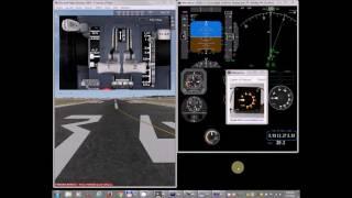 prosim737 - मुफ्त ऑनलाइन वीडियो