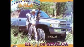 El Chuma (Audio)