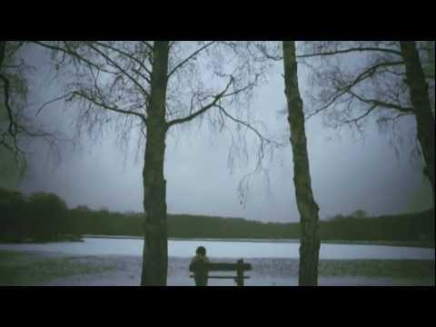 Солнце Лауры - Вперед и с песней (клип)
