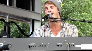 Jon McLaughlin - Summer Is Over